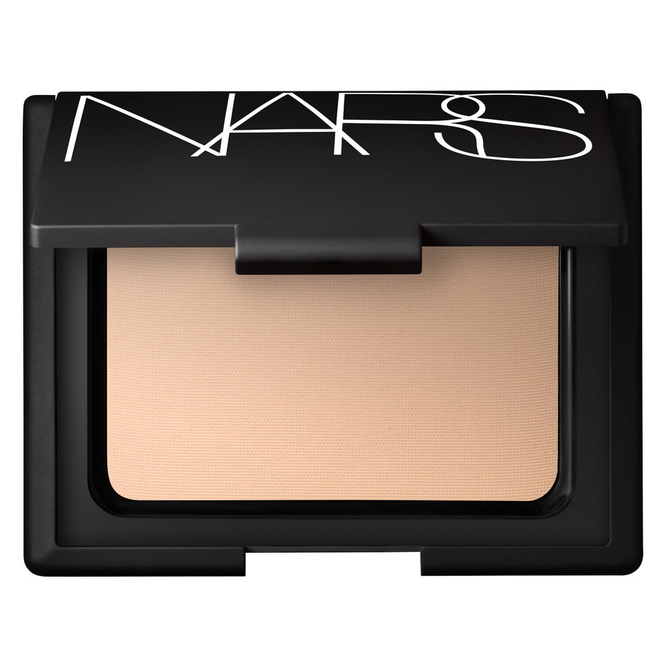 NARS Radiant Cream Compact Foundation uploaded by Nancy T.