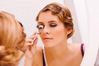COVERGIRL Makeup Masters Lash Curler uploaded by Samantha M.