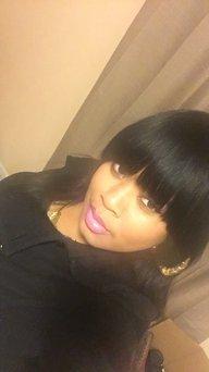 NYX Round Lip Gloss uploaded by Andrea W.