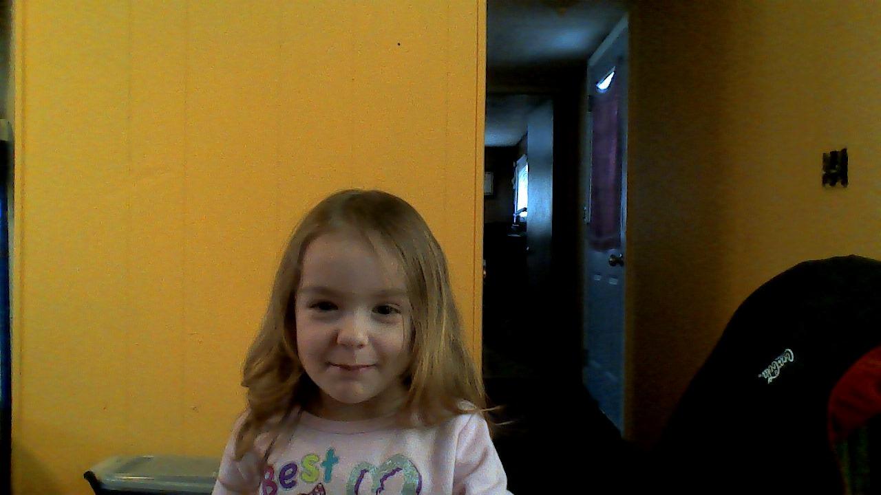 Suave® for Kids Kids Conditioner plus Detangler Hoppin Awesome Apple uploaded by sharon f.