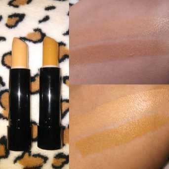 Photo of Black Opal Flawless All-Over Concealer uploaded by Whitney G.
