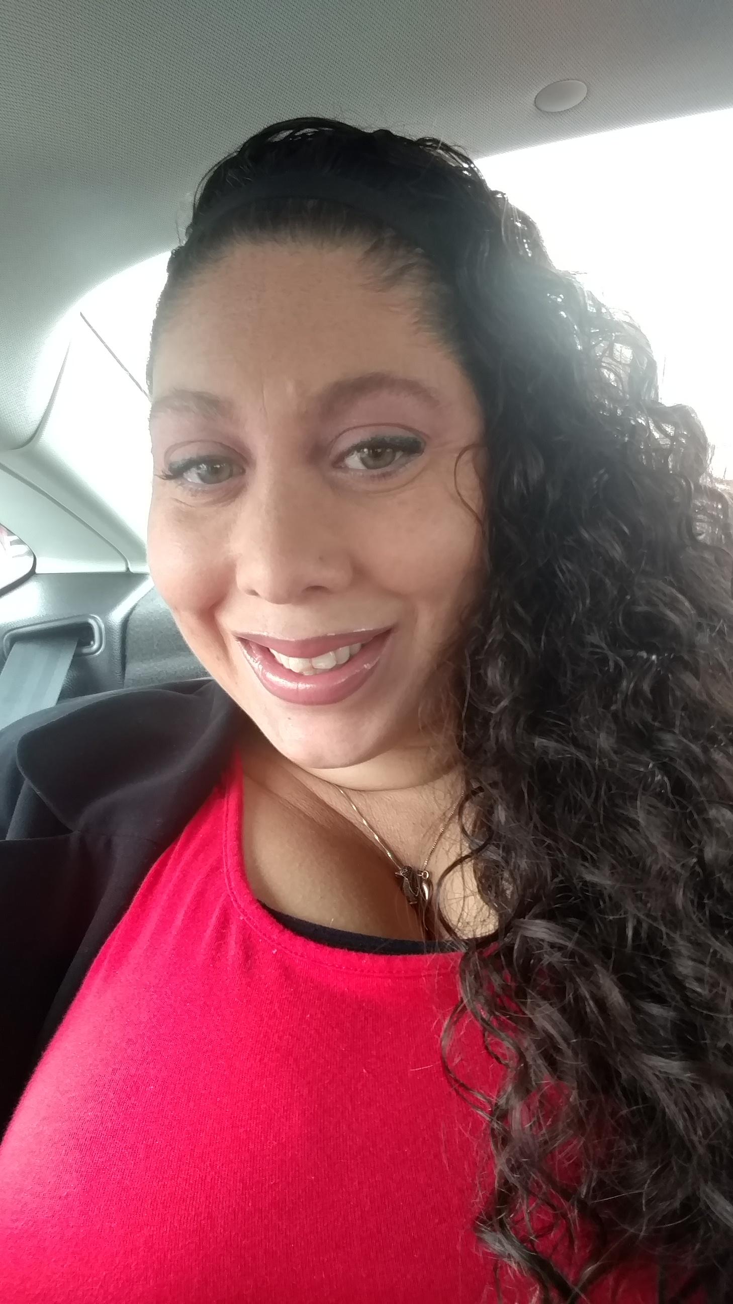 John Frieda® Full Repair Perfect Ends uploaded by Stephanie V.