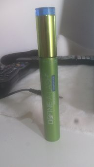 Maybelline Define-A-Lash® Lengthening Waterproof Mascara uploaded by thais s.