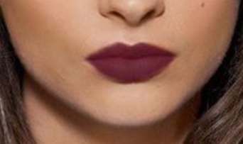 Maybelline Color Sensational Lipstick Moonstone Mauve #975 uploaded by Elena S.