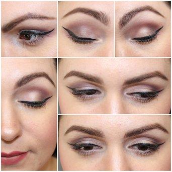 Makeup Revolution Redemption Eyeshadow Palette Iconic 3 uploaded by Georgina W.
