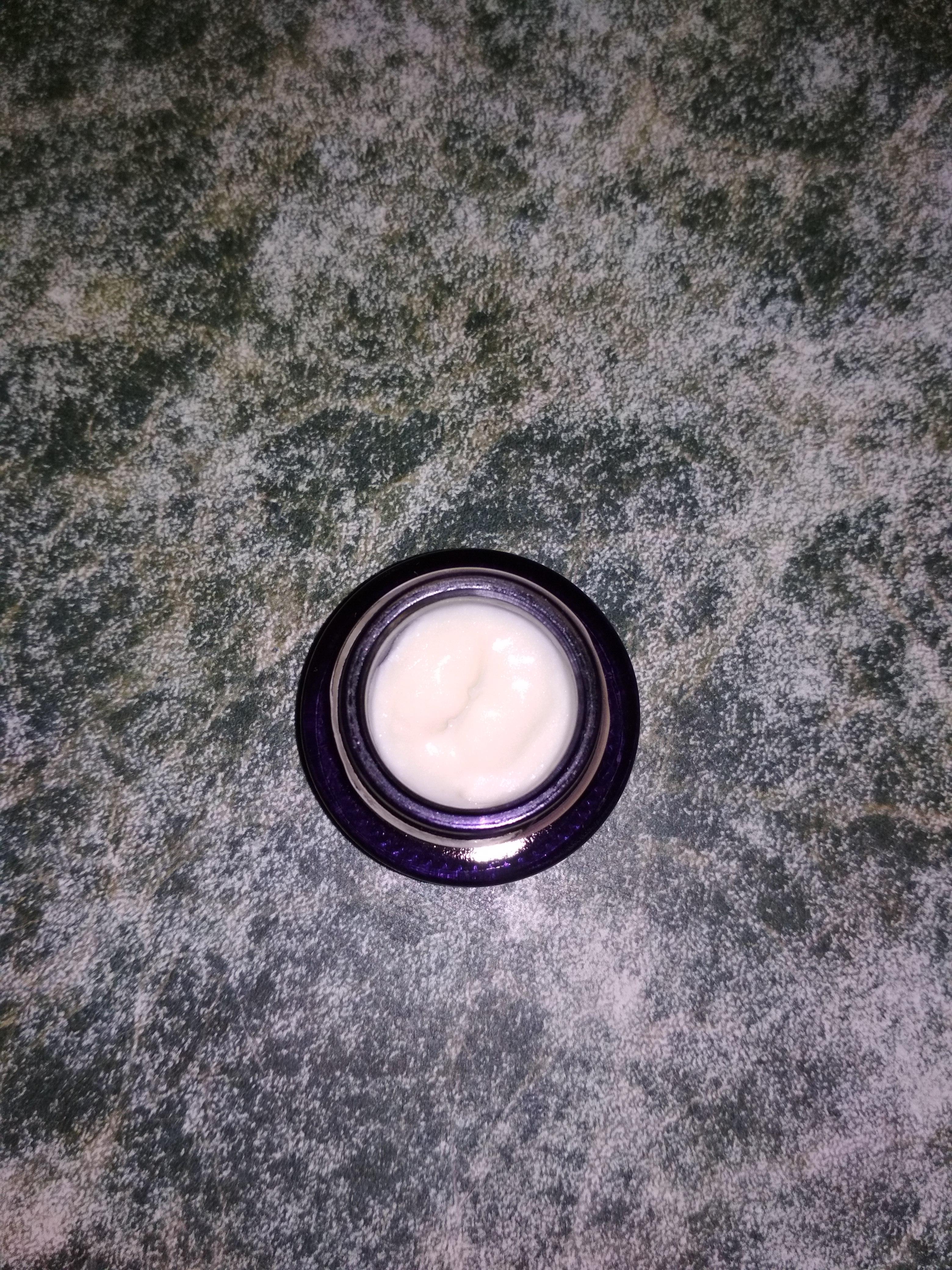 tarte Maracuja C-Brighter™ Eye Treatment uploaded by Liza K.