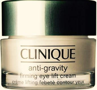 Clinique Repairwear Anti-Gravity™ Eye Cream uploaded by Harlie H.