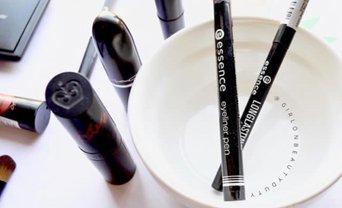 Photo of Essence Eyeliner Pen uploaded by Sana Y.