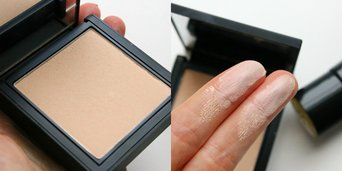 Nars Cosmetics Powder Foundation 12g, Syracuse uploaded by Mayra V.