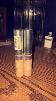 L'oreal True Match Super-blendable Concealer uploaded by Shala R.