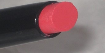 Milani HD Advanced Lip Color, 113 IGNITION, 0.06 Oz uploaded by Ashley S.