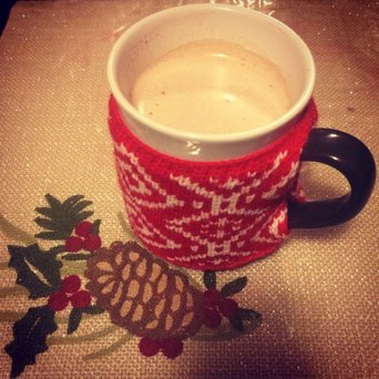 Swiss Miss Milk Chocolate Hot Cocoa Mix uploaded by Yeceni H.