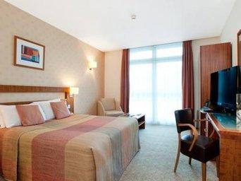Ramada Hotels uploaded by Hayley F.