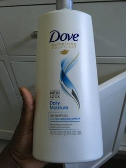 Dove uploaded by Moonyalondon H.