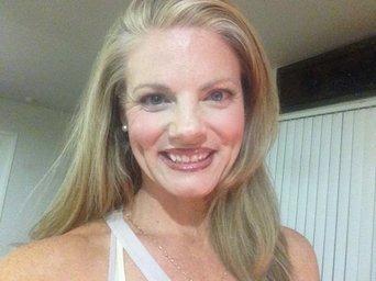 Neutrogena NEUTROGENA 3 oz Lotion Moisturizing Facial Moisturizer uploaded by Liz D.