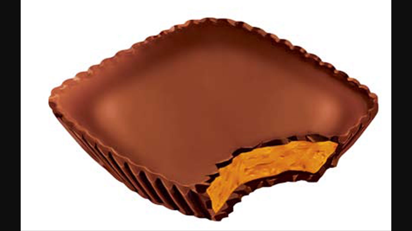 Photo of BUTTERFINGER Peanut Butter Cups uploaded by Jamie C.