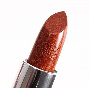 Studded Kiss Lipstick uploaded by Cori T.