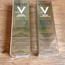 Photo of Vichy LiftActiv Serum 10 Eyes & Lashes - 15 ml uploaded by María G.