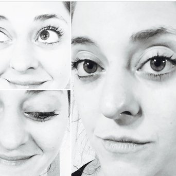 LASHFOOD Phyto-Medic Eyelash Enhancer 0.10 oz uploaded by Hillari B.