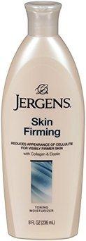 Jergens® Jergens Skin Firming Moisturizer 10.5 FL OZ uploaded by J Davis M.