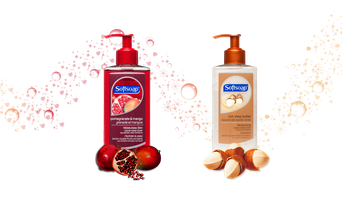 Softsoap® Moisturizing Hand Soap Refill with Aloe uploaded by Consuelo M.