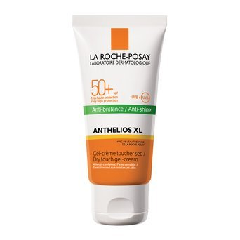 La Roche-Posay Anthelios XL Dry Touch Gel Cream SPF50+ uploaded by VE-1137207 Genessys P.