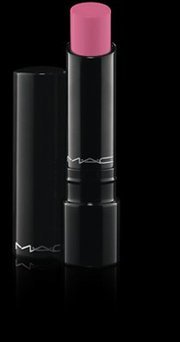 NARS Soft Touch Shadow Pencil uploaded by noelia a.