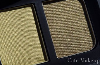 NARS Duo Eyeshadow uploaded by Yadi D.