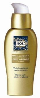 RoC Retinol Correxion Eye Cream uploaded by Mare P.