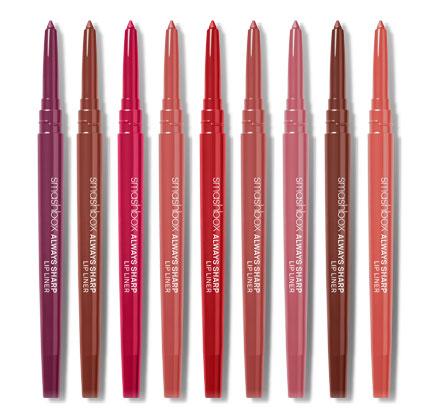 Revlon Luxurious Color Kohl Eyeliner uploaded by vani s.