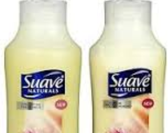 Suave Naturals Everlasting Sunshine Hand and Body Lotion 18 oz uploaded by Anyi M.