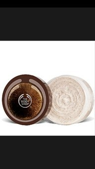 The Body Shop Coconut Ultra Nourishing Body Care Routine Kit uploaded by Carla S.