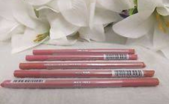 Maybelline Line Stylist Lip Liner, Plum 310 - 1 ea uploaded by Laura Patricia R.