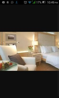 Hilton Hotels & Resorts uploaded by Estefany C.