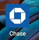 Chase Quickpay uploaded by Fandeh H.