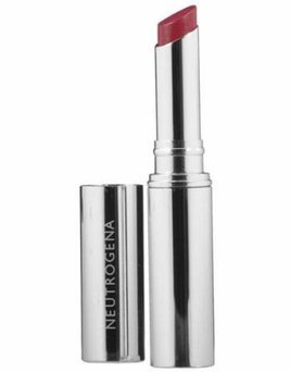 Photo of Neutrogena® MoistureShine Lip Sheers with SPF 20 uploaded by Katie V.