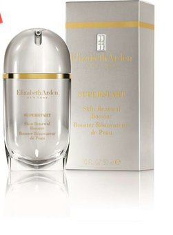 Photo of Elizabeth Arden Visible Difference Optimizing Skin Serum uploaded by Veronica T.