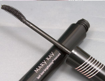 Mary Kay Lash Love Lengthening Mascara uploaded by Andressa C.