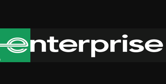 Enterprise Rent-A-Car uploaded by Rob A.