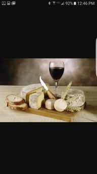 Yellow Tail [] Shiraz Cabernet Sauvignon Wine 1.5 l uploaded by Tammy B.