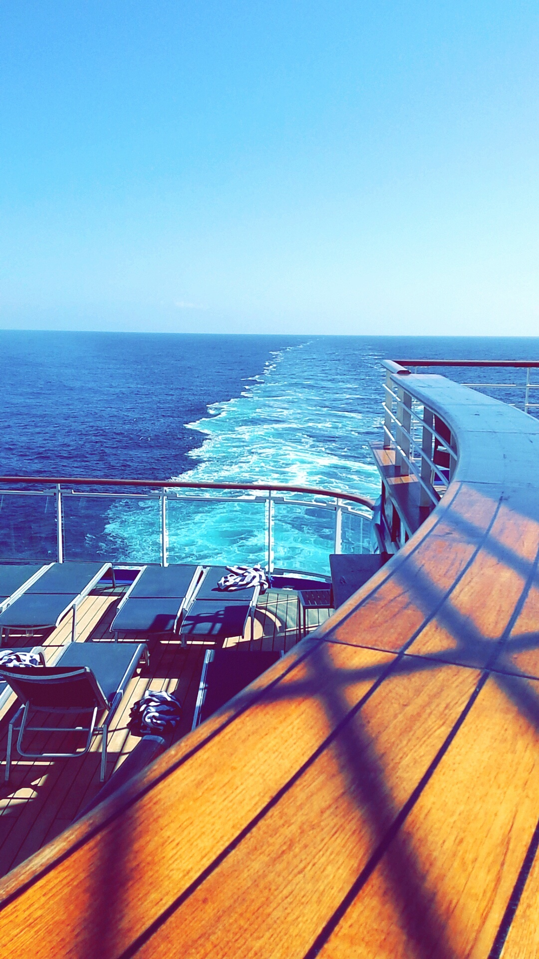 Photo of Princess Cruises uploaded by Cat D.