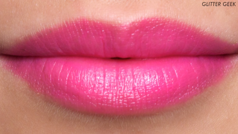 stila After Glow Lip Color uploaded by Miranda B.