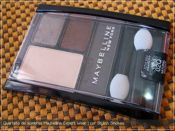 bareMinerals READY To Go Complexion Perfection Palette ($93 Value), R430 - Golden Dark, 1 ea uploaded by arliene r.