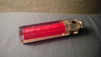 Dior Addict Ultra-Gloss uploaded by Victoria T.