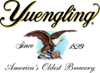 Yuengling Traditional Lager uploaded by Dusty K.