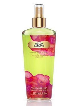 Victorias Secret Fabulous Eau De Parfum Spray uploaded by Leila R.