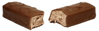 3 Musketeers Candy Bar uploaded by Carmelia L.