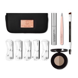 Anastasia Beverly Hills Anastasia Brow Tool Kit 1 kit uploaded by Maria P.