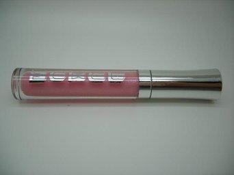 Buxom Full-On Lip Polish Lip Plumping Gloss SOPHIA (sweetheart pink) .07 oz uploaded by Amanda F.