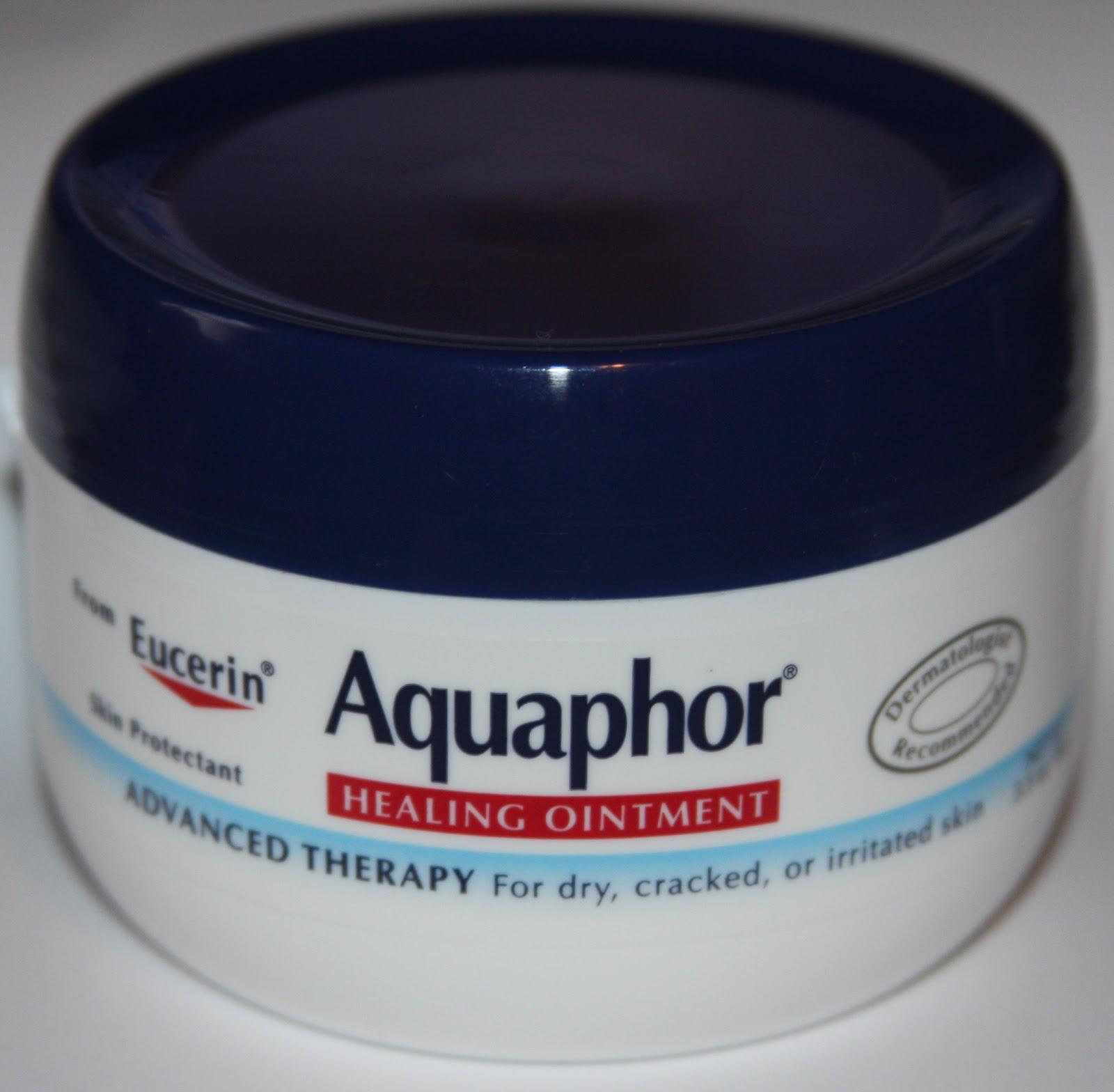 Photo of Aquaphor® Baby Healing Ointment uploaded by 🎀Madison🎀 K.